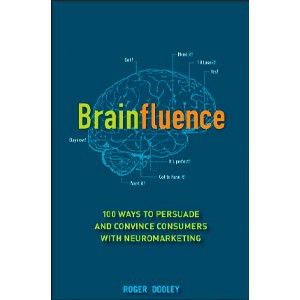 brain fluence