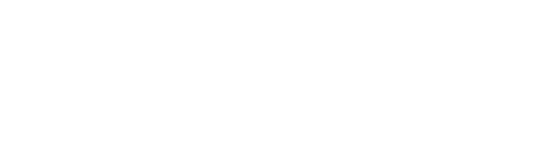 Logo Neuromarketing Digital Branco