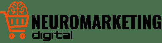 Logo curso de neuromarketing
